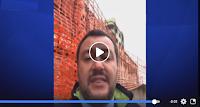 بالفيديو..وزير الداخلية الإيطالية، سالفيني يحرض الفرنسيين على الثورة ضد ماكرون والتحرر منه
