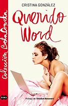 querido-word