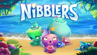 Fruit Nibblers MOD APK 1.16.2 Unlimited Money