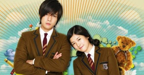 Jung zo min en Kim Hyun Joong dating 2013 online dating sites voor geeks