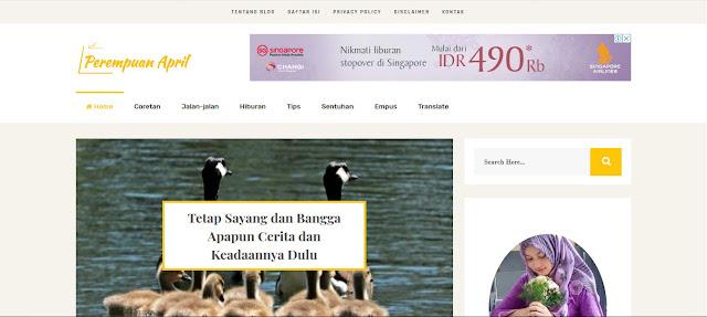 https://www.perempuanapril.com