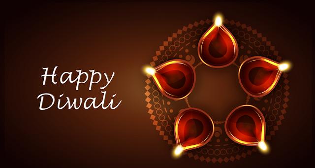 Diwali images drawing, Diwali Images Diya,