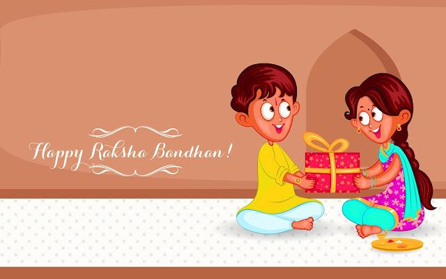 Raksha Bandhan Images || Raksha Bandhan Images 2018, Happy Raksha Bandhan Images for Brother || RAKASHABANDHAN, Raksha Bandhan Images For Whatsapp , Happy Raksha Bandhan Images for Sister, Rakshabandhan Images 2018 , Rakhi Images 2018, Raksha Bandhan Images With Quotes , Happy Rakshabandhan Quotes