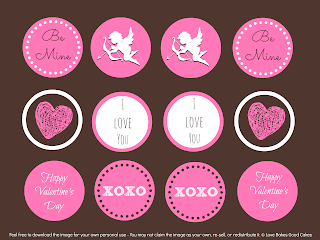 http://www.lovebakesgoodcakes.com/2013/02/free-valentines-cupcake-toppers.html