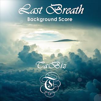 TaBiz - Last Breath (Backgroud Score)