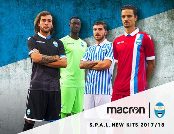 SPAL+2017-18+jerseys+%25285%2529.jpg