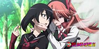 Akame-ga-Kill-Episode-7-Subtitle-Indonesia