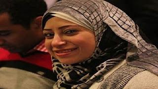 استئناف محاكمة 48 من المدعى عليهم في قضية مقتل الصحفية ميادة أشرف