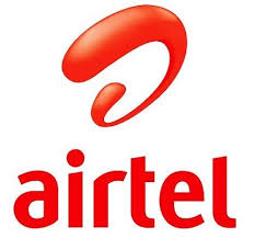 Default Configuration For All Nigeria Network