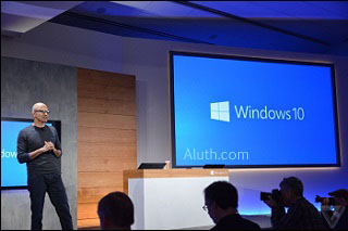 http://www.aluth.com/2015/01/windows-10-microsoft-live-event.html