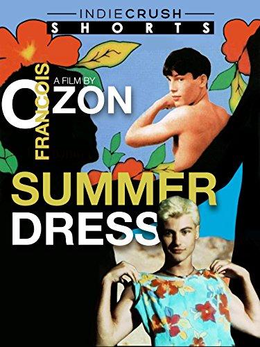 Vestido de verano, film