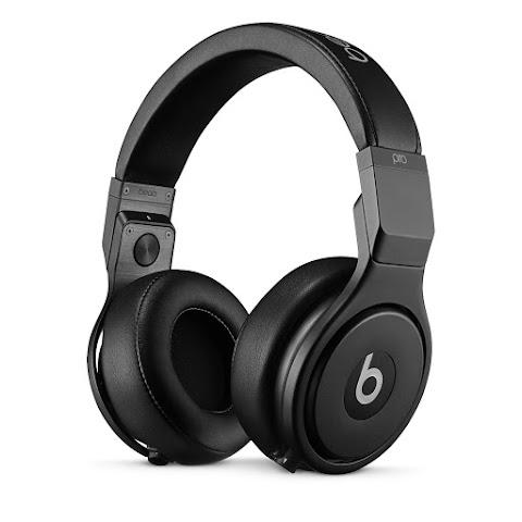 Kenali Perbedaan antara Headset, Headphone, dan Earphone