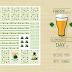 [HappyPlanner][Freebie] Adesivos St. Patrick's Day e Tamanho dos Adesivos