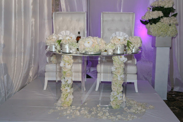 White Plastic Chair Grey Crushed Velvet Covers Ftk~konnect Events: Love Seats - Reception Alert!