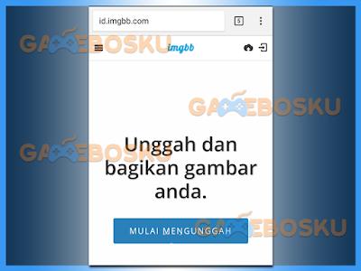menu-upload-gambar-di-web-imgbb