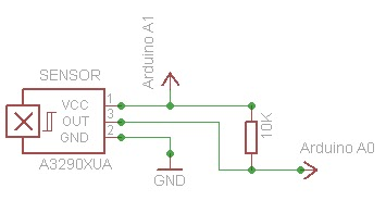 Rpm Counter Circuit | #1 Wiring Diagram Source