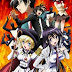Kenzen Robo Daimidaler BD Subtitle Indonesia Batch Episode 1 - 12