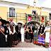 """Vicente Casañ: """"Respetar nuestras tradiciones es necesario para trabajar por el futuro de Albacete"""""""