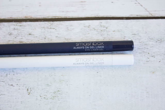 Smashbox Gel Liner