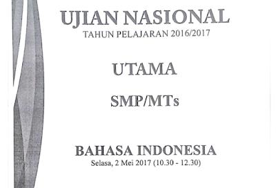 MENGGUNAKAN KATA BENTUKAN KATA ULANG ~ ZUHRI INDONESIA