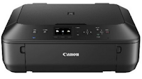 Canon PIXMA MG5650 Driver Download Windows 10 Windows 8 Windows 7 Windows Vista Windows XP Mac OS X Linux 10.10 Debian