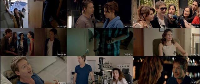 Me casé con un Boludo (2016) DVDRip Latino