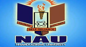 Details About Unizik Admission list