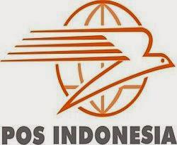Lowongan Kerja Terbaru Sebagai Staf PT. Pos Logistik Indonesia