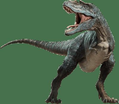 "Yosef -  ""Dinosaurs"" - GCR/RV Intel SITREP    8/7/17 Image2%2B%25281%2529"