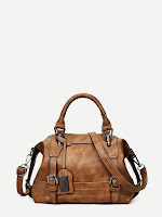 http://fr.shein.com/Double-Buckle-Satchel-Bag-p-414612-cat-1764.html