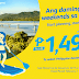 Cebu Pacific Cheap Flights 2017