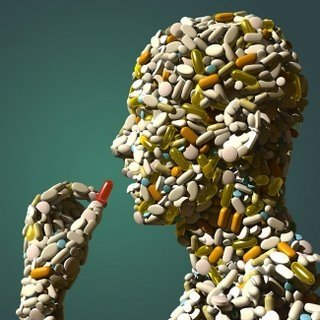 Pengaruh Obat-obatan Bisa Menyebabkan Sembelit