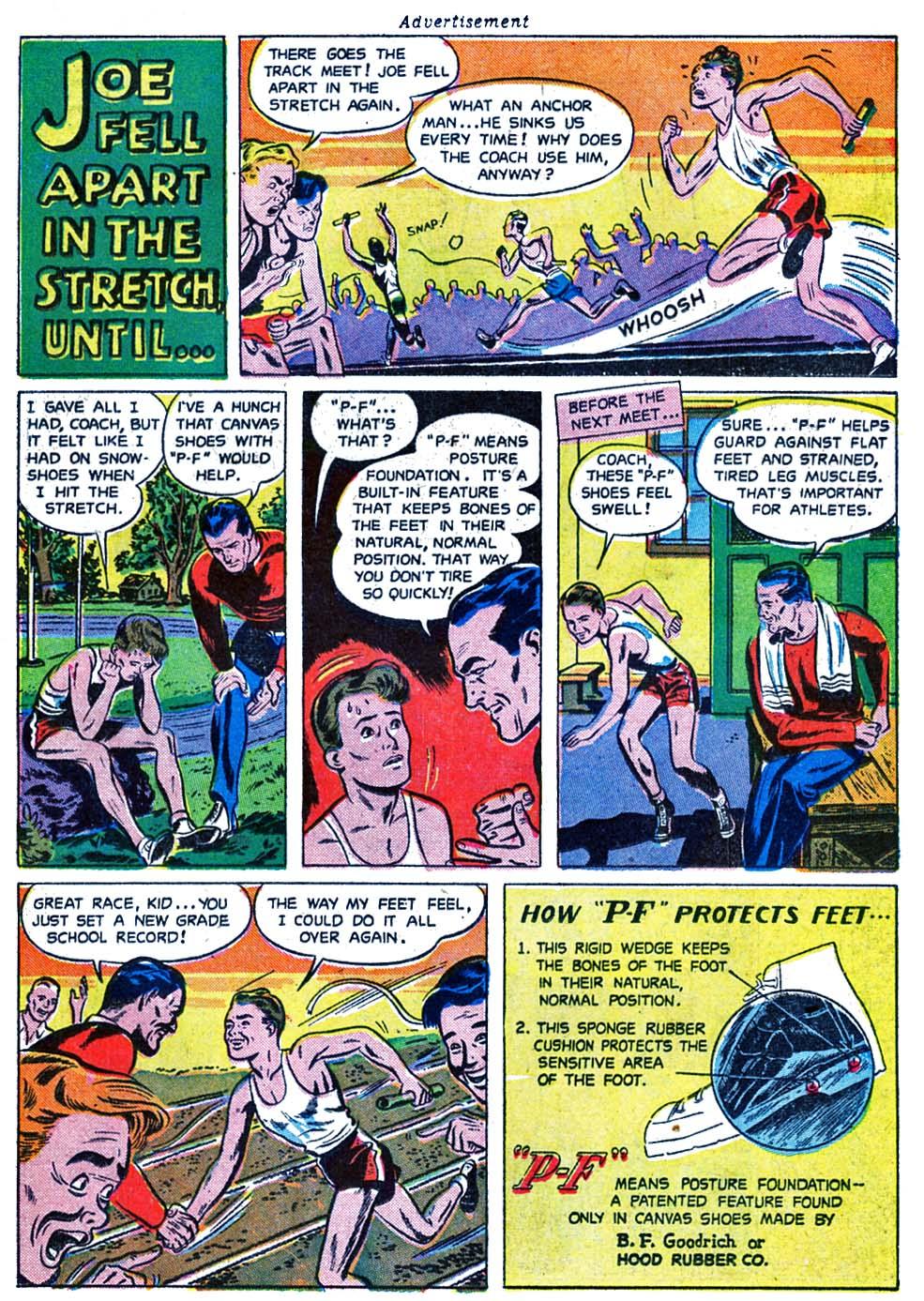 Detective Comics (1937) 113 Page 22