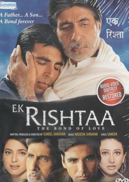 Ek Rishtaa The Bond of Love 2001 Hindi 720p HDRip Full Movie Download extramovies.in , hollywood movie dual audio hindi dubbed 720p brrip bluray hd watch online download free full movie 1gb Bond of Love 2001 torrent english subtitles bollywood movies hindi movies dvdrip hdrip mkv full movie at extramovies.in