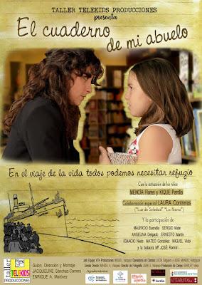 https://jsanchezcarrero.blogspot.com.es/p/blog-page_14.html
