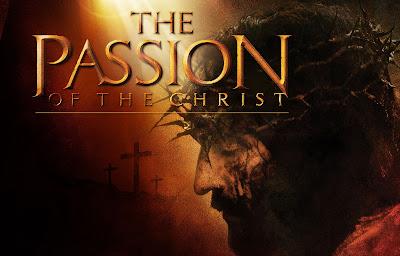 La Pasión de Cristo Wallpaper