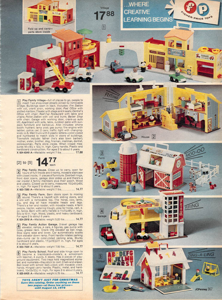 We are in process of moving posts to new URL: https://www ... Jcpenney Catalog 2012