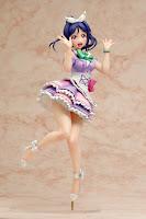 """Abierto el preorder de Matsuura Kanan Kimi no Kokoro wa Kagayaiteru kai? de """"Love Live! Sunshine!!"""" - Wave"""