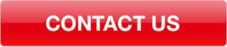 http://www.sareenhairclinic.com/contact-us.html