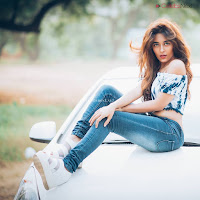 Jinal Joshi Bollywood New Fresh Upcoming Actress  Exclusive Pics 005.jpg