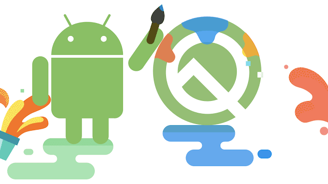 10 Android Q Features - Beta Version