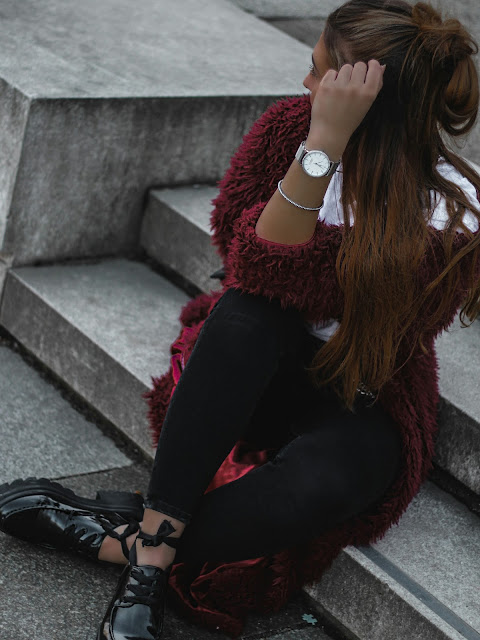 fashion, sassyclassy.de, mode, köln, blogger, mönchengladbach, onlineshop, shopping, cardigan, vanessa worth, picoftheday, outfit, streetstyle, lookbook, zara, influencer, collaboration