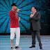 MC WM, Jogo do Banquinho forró e semifinal do 100% K-POP agitam Programa Raul Gil deste sábado