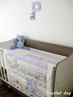 http://tousledday.blogspot.hr/2016/02/how-i-sew-blanket-bed-cover-for-my-son.html