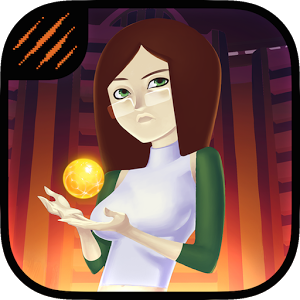 Download Game Android Gratis AR-K Point And Click Adventure Episode 1 apk + obb
