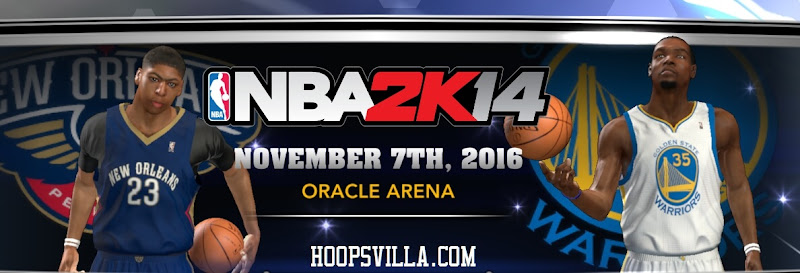 nba-2k14-roster-update-november-7-2016-download-hoopsvilla