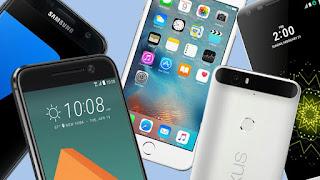 قائمة بافضل هواتف الاندرويد اللتي تم إصدارها في سنة 2017 !، افضل هاتف ذكي 2017، قائمة بافضل هواتف الاندرويد لسنة 2017، افضل هواتف 2017، افضل اجهزة الاندرويد، افضل هواتف سامسونج، افضل هواتف ون بلس، افضل هواتف سوني، افضل هواتف ال جي ، افضل هواتف هواوي، اقوى اجهزة نوكيا اندرويد، افضل هاتف من حيث جودة الصوت 2018، افضل هاتف ذكي بشريحتين، افضل الهواتف الذكية في العالم، افضل هاتف في العالم 2018، افضل الهواتف الذكية 2018،