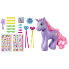 My Little Pony Cheerilee Styling Ponies  G3 Pony