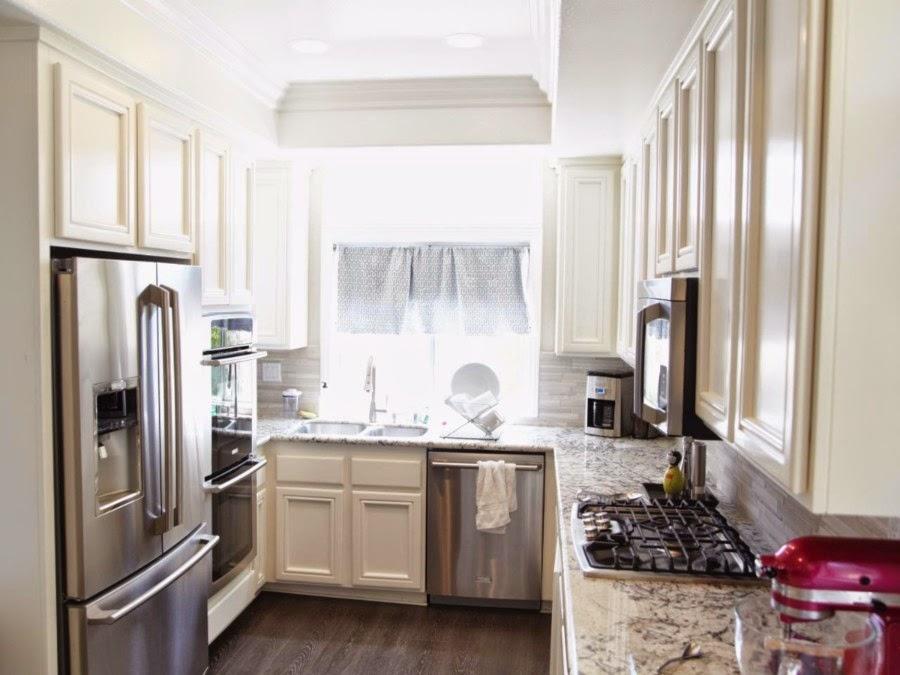Home design best interior design software planner 5d - Interior design specification software ...