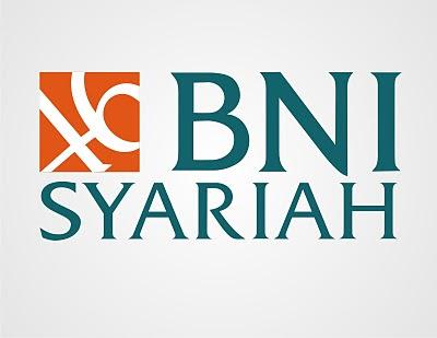 Bank BNI 46 Syariah